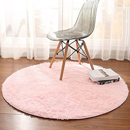 Excellent Amazon Com Eif Office Chair Mat Soft Fluffy Rugs Anti Skid Evergreenethics Interior Chair Design Evergreenethicsorg