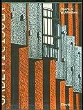 Gabetti E Isola, Opere Di Architettura: Architetture (Italian Edition)