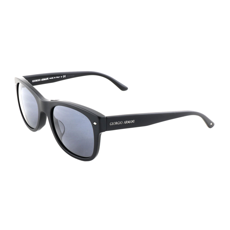 d082d8a066 Giorgio Armani anteojos de sol ar8008 F 5001R5: Amazon.com.mx: Ropa,  Zapatos y Accesorios