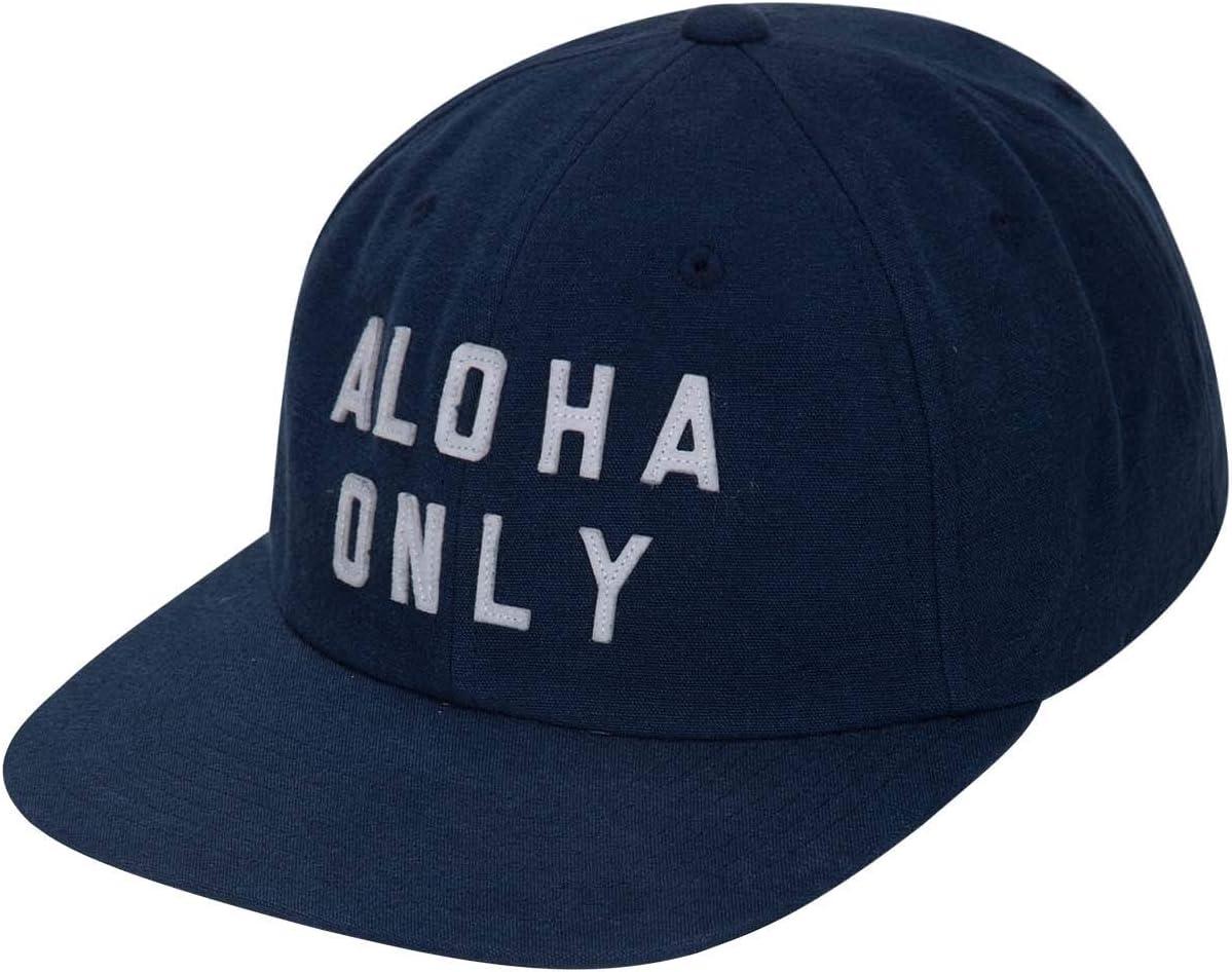 Hurley Aloha Only Wash