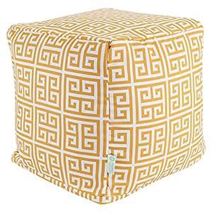 Majestuosa casa mercancías Torres cubo, pequeño, cítricos