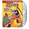 Naruto - Movies & TV