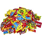 American Bulk Candy Favorites Prime Variety 9.5 Lb Mix 152-Ounce 294-Piece Pack