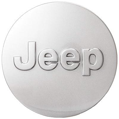 Chrysler Genuine 1LB77DD5AC Wheel Center Cap: Automotive