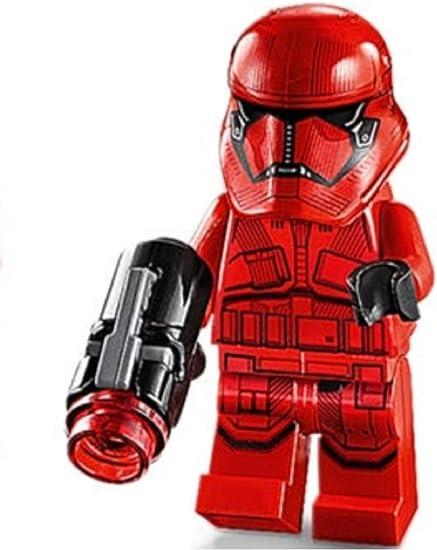 genuine new 75266 SITH TROOPER Speeder Lego Star Wars
