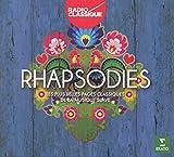"""Afficher """"Rhapsodie"""""""