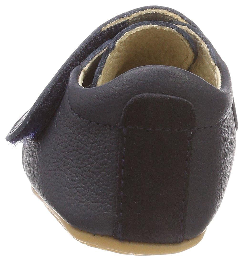 D/äumling Unisex Baby LAN Sneaker
