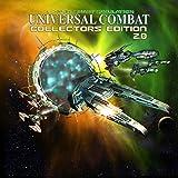 Universal Combat [Download]