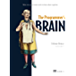 The Programmer's Brain: What every programmer needs to know about cognition (English Edition)