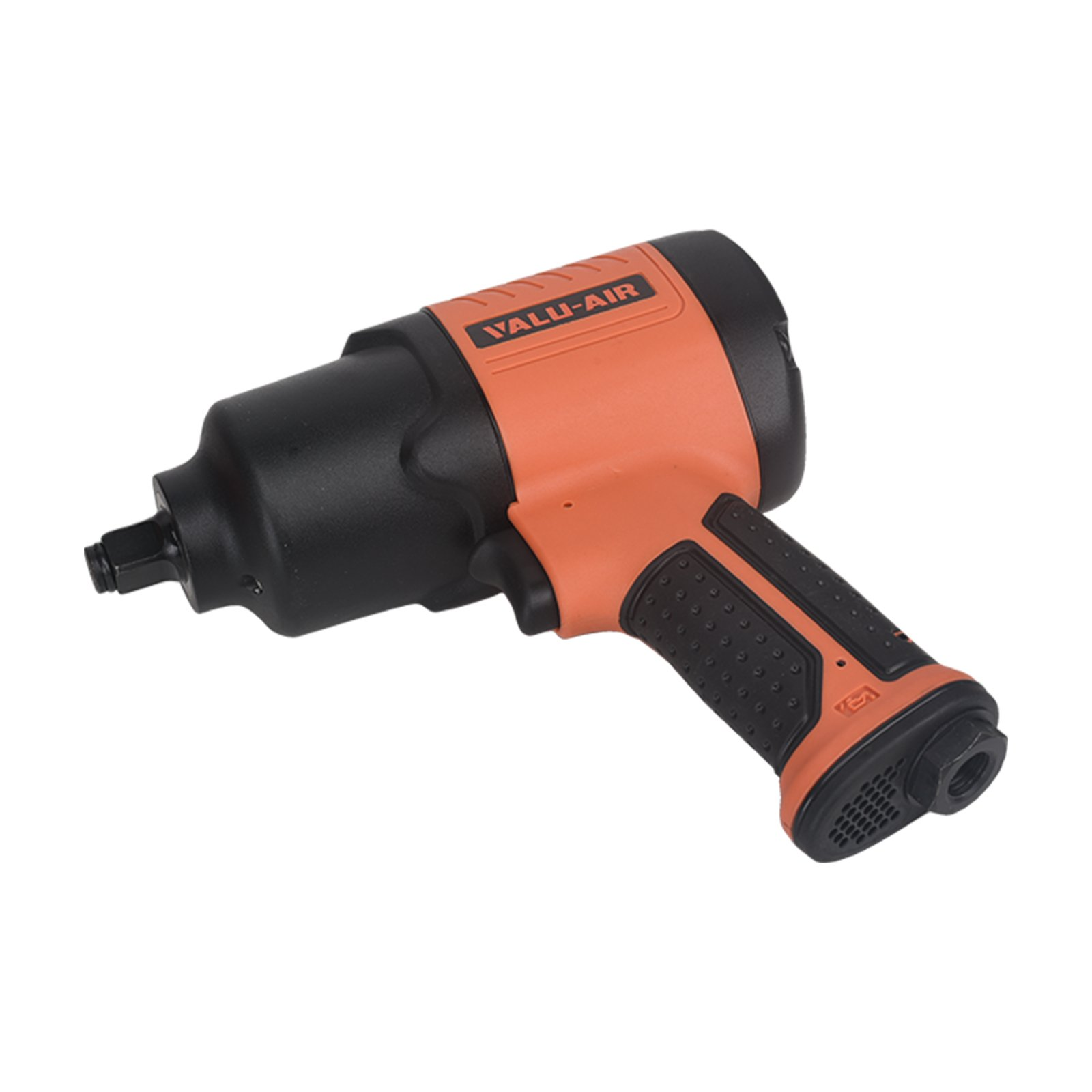 Valu-Air RP17407 1/2 Twin Hammer Air Impact Wrench by Valu-Air (Image #3)
