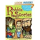 Robbie Stories