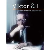 Viktor & I - The Viktor Frankl Documentary