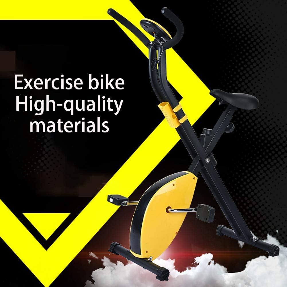 Bicicleta Ejercicios Y Entrenador Músculos Abdominales, Bicicleta ...
