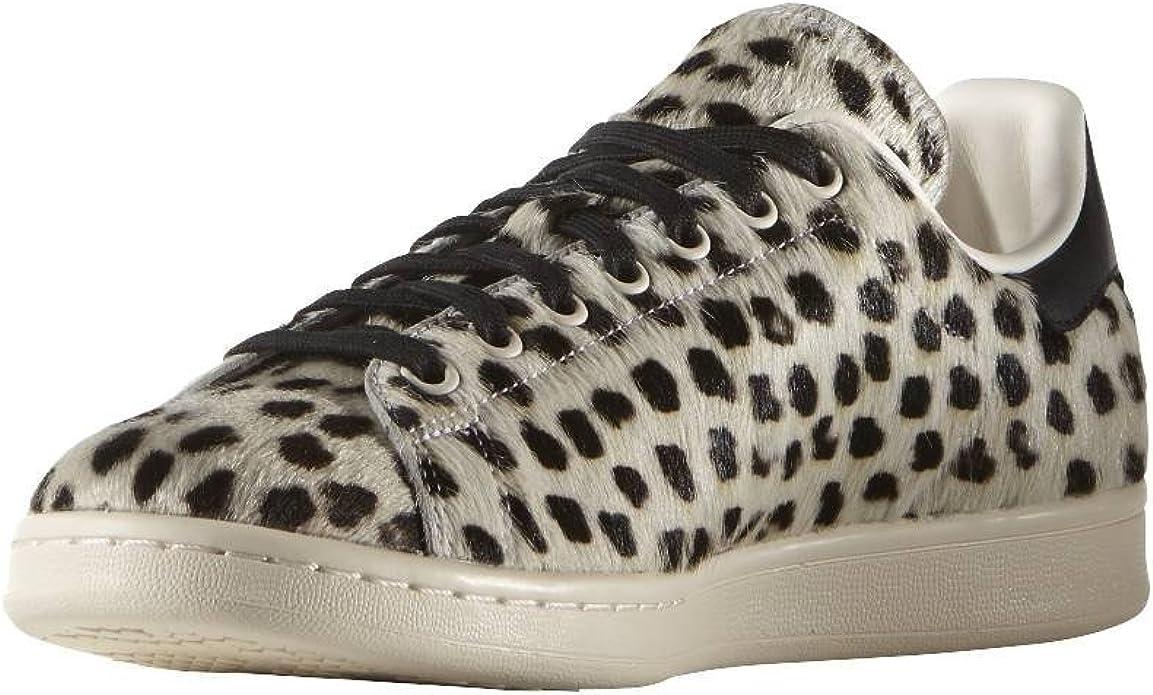 Adidas Stan Smith, chalk whitechalk whitecore black