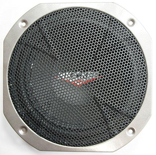 Kicker RW81I Car Audio Replacement OEM 8