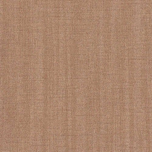 Shimmering Warm Copper Metallic Wallpaper For Walls - Double Roll - Romosa Wallcoverings