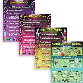 Amazon.com: McDonald Publishing Science Lab Essentials