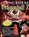TOTAL DRAGONBALL Z(pb)