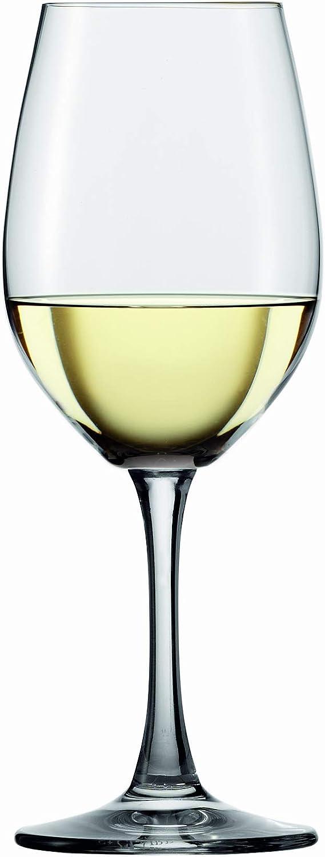 Spiegelau 4090182 White Wine Glass
