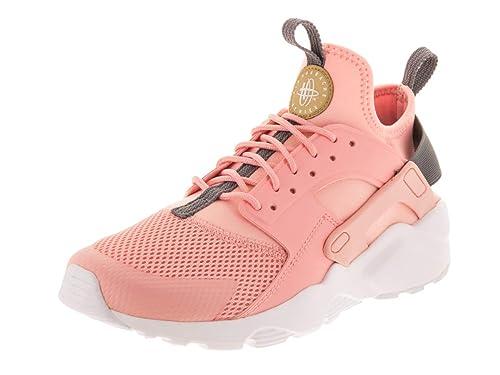 check-out e77e1 77c5f Nike Courir Fille: Amazon.fr: Chaussures et Sacs