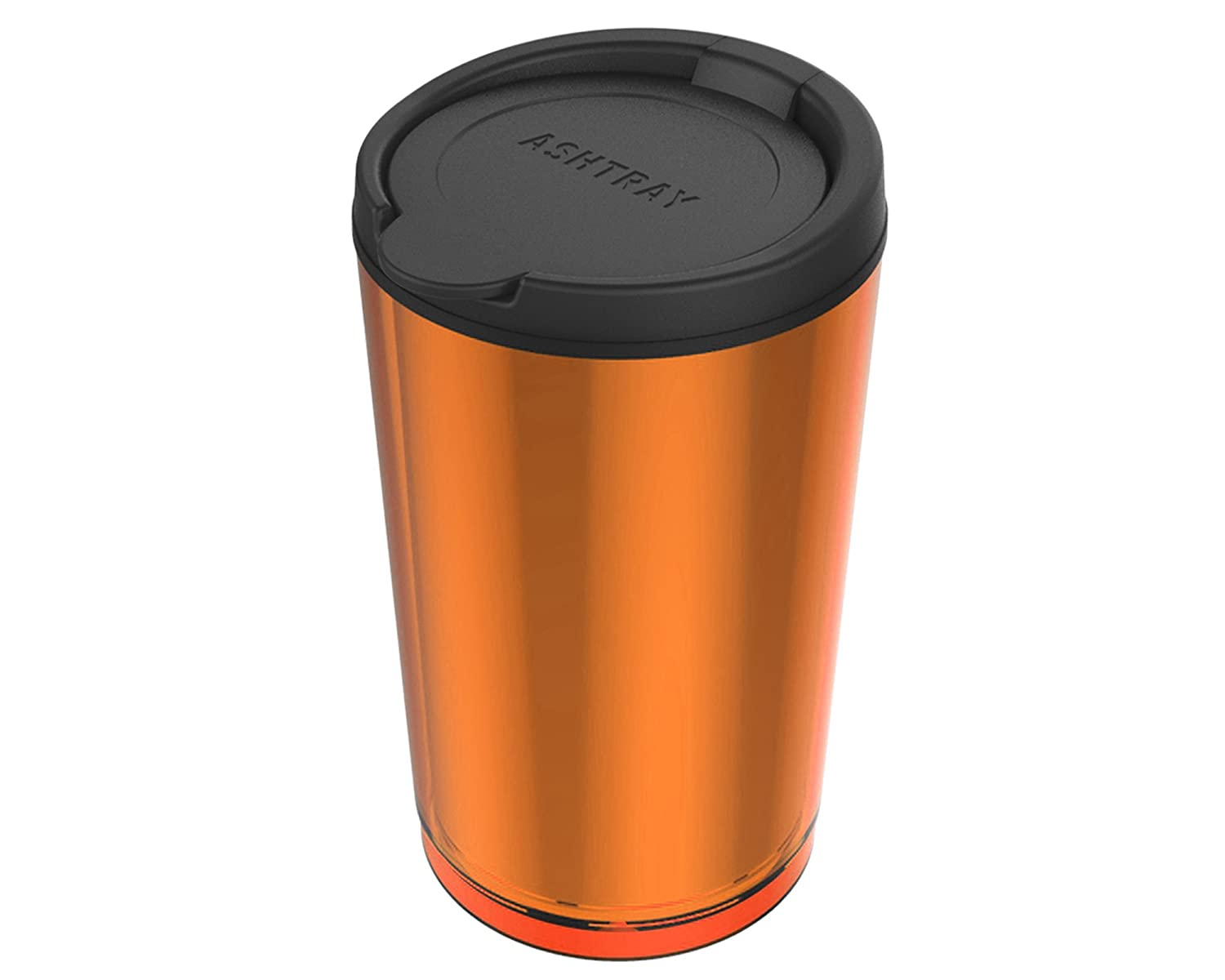 Hoshiko industry tumbler ash orange ED-205