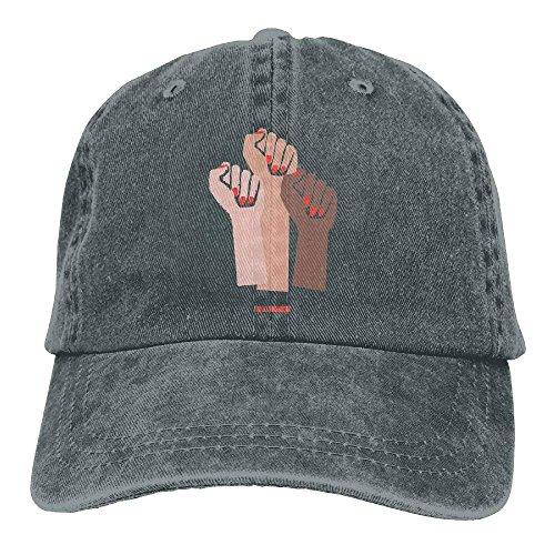 Doormat bikini Feminist Are Gorgeous and So Empowering Classic Cotton Dad Hat Adjustable Plain Cap Custom Denim Baseball Cap For Adult