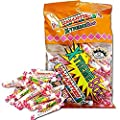 Smarties X-Treme Sour Candy - 2 Bags