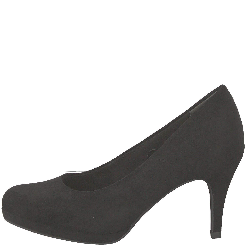 123bae7a3 Tamaris Mujer Zapatos de tacón Clásicas 1-1-22464-32,señora Zapatos de  Noche: Amazon.es: Zapatos y complementos