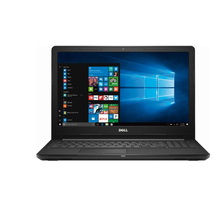配送員設置 Dell Inspiron N5000 15 High Inspiron High Performane Home and Business Laptop (Intel Pentium N5000 Processor, 4GB RAM, 500GB HDD, 15.6 HD (1366 x 768) Widescreen LED, WiFi, Bluetooth, Win 10 Home) B07JKB7FMR 512GB SSD|8GB RAM | Win 10 Home 512GB SSD, Deal:0d684923 --- arianechie.dominiotemporario.com