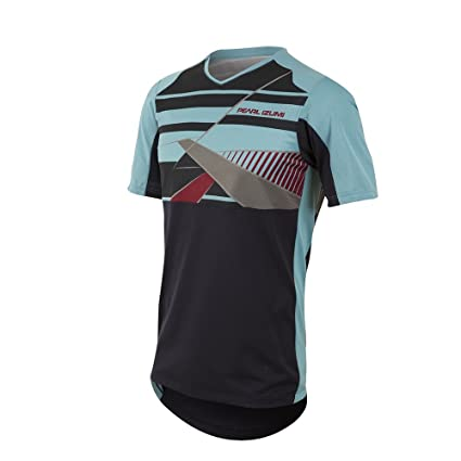 Pearl iZUMi Launch Jrsy  Amazon.ca  Sports   Outdoors de4704095