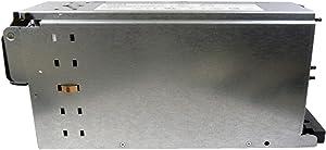 Dell JJ179 DU3014 KD171 Dell PowerEdge 2800 930W Power Supply Unit PSU Compatible Part Numbers: 7000815 7000815-Y000 7000815-0000 JJ179 DU3014 KD171 AA23290 (Certified Refurbished)