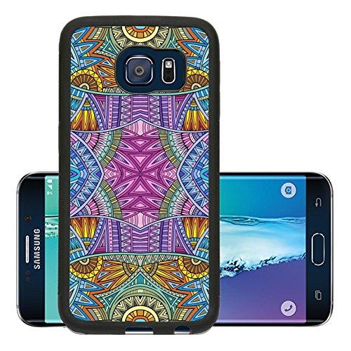 liili-premium-samsung-galaxy-s6-edge-aluminum-backplate-bumper-snap-case-id-27930126-abstract-vector