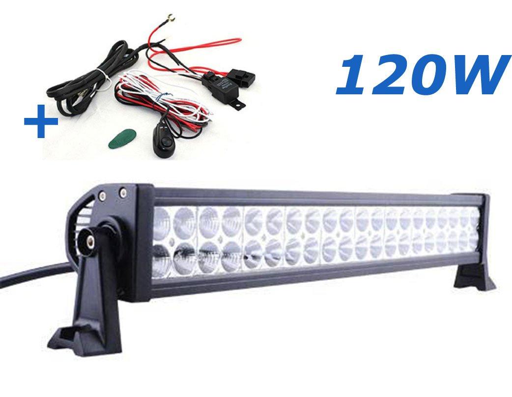 ampoule a led pour voiture finest luminaires u eclairage. Black Bedroom Furniture Sets. Home Design Ideas