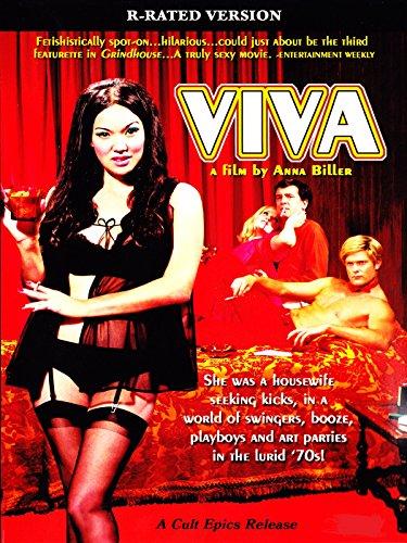 viva-r-rated-version