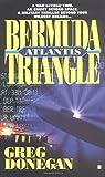 Atlantis:Bermuda Triangle