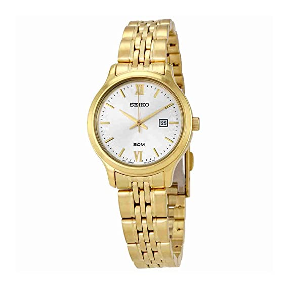 Reloj Seiko - Mujer SUR704P1