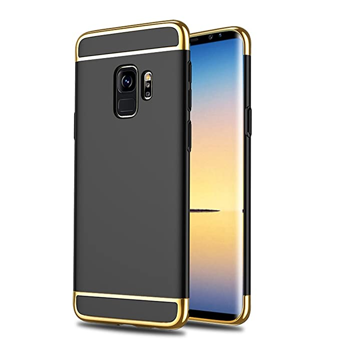 custodia samsung galaxy s9 plus 360