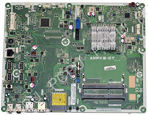 713441-001 HP TS 20 Kabini AIO Motherboard w/ CPU (Kabini Motherboard)