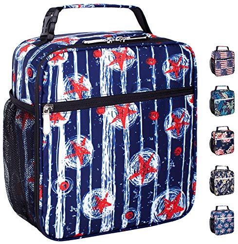 8606d6b76b0d Best Lunch Bags - Buying Guide | GistGear