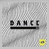 House Beyond The Horizon (Original Mix) [Explicit]
