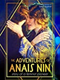 The Adventures of Anais Nin