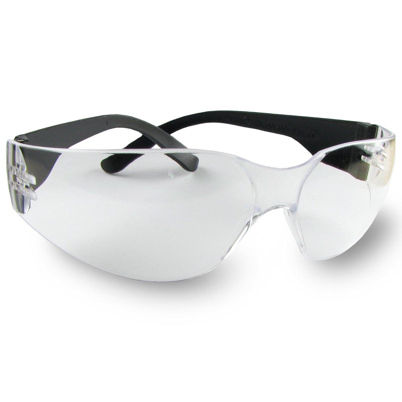 Junior Protective Safety Glasses (Pack of 5) JSP