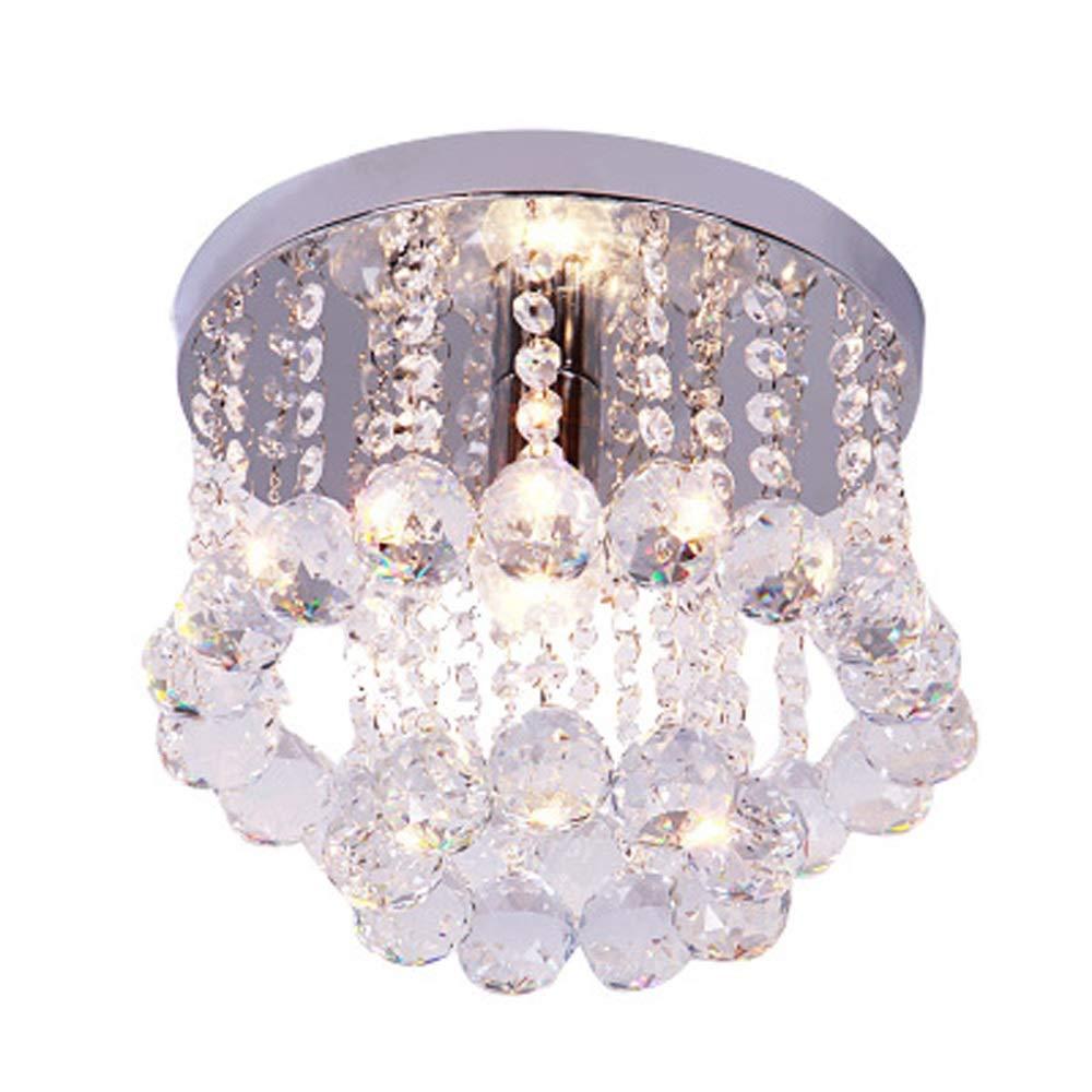 Moderne minimalistische k9 kristall pendelleuchte einzigen kopf kronleuchter led kreative deckenleuchte für villa duplex Gebäude schlafzimmer esszimmer wohnzimmer ausstellungshalle hotelzimmer