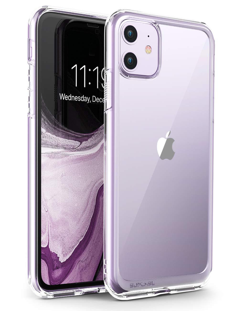 Funda para Iphone 11 (6.1) SUPCASE [7W4KTNBV]
