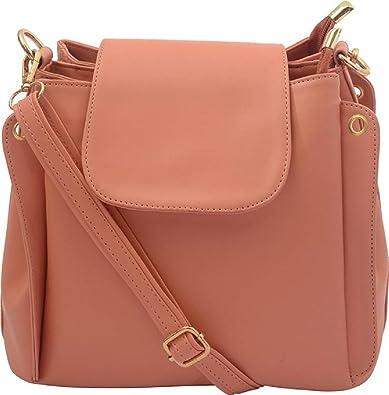 Image Unavailable. Image not available for. Colour  Roseberries Women Sling  Bag ... 9d8449cf6d430