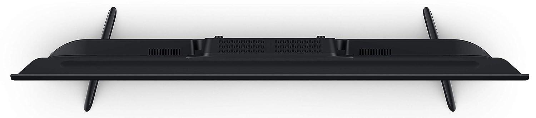 ,  Mi LED TV 4A PRO 108 cm (43) Full HD Android TV (Black)
