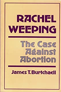 against abortion essays persuasive essays