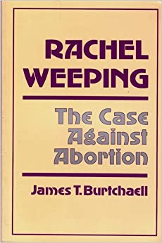 Partial-Birth Abortion in a Moral Framework