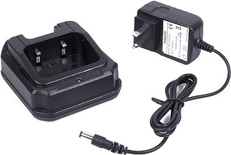 Amazon.com: Mengshen Baofeng - Cable de programación USB y ...