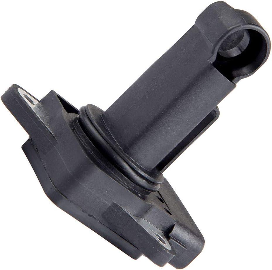 ECCPP Mass Air Flow Sensor 22204-22010 Fit For 1999-2003 for Lexus ES300 3.0L,2004-2006 for Lexus ES330 3.3L,2001-2006 for Lexus GS300 3.0L,2006-2007 for Lexus GS430 4.3L